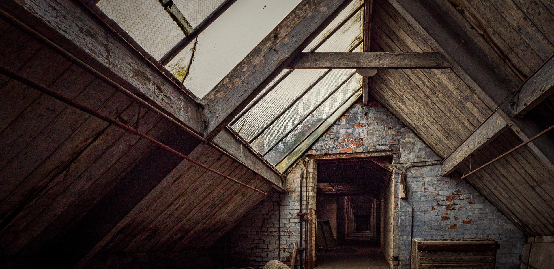 Mill Interiors-26.jpg
