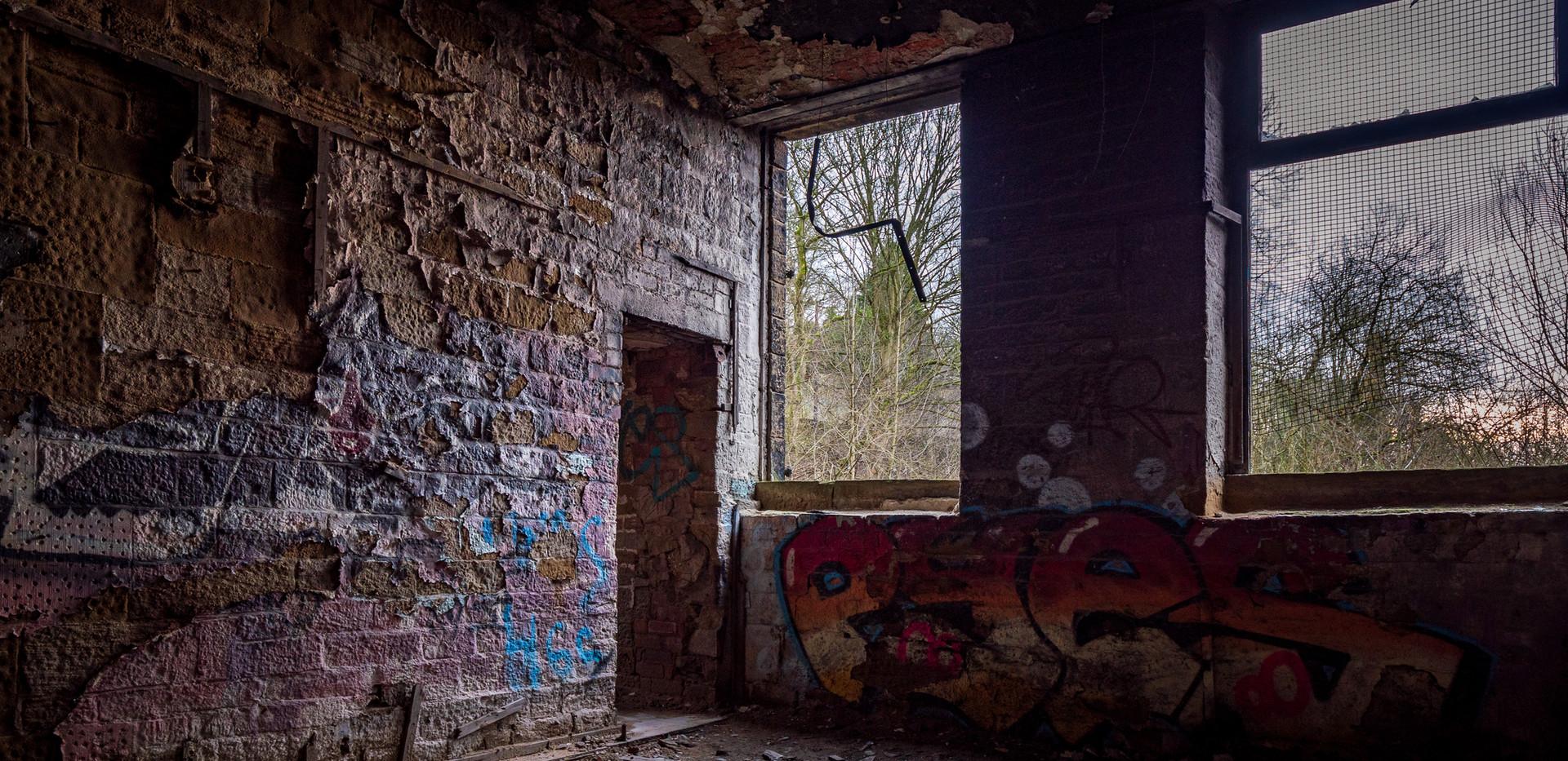 Old Lane Mill-08.jpg