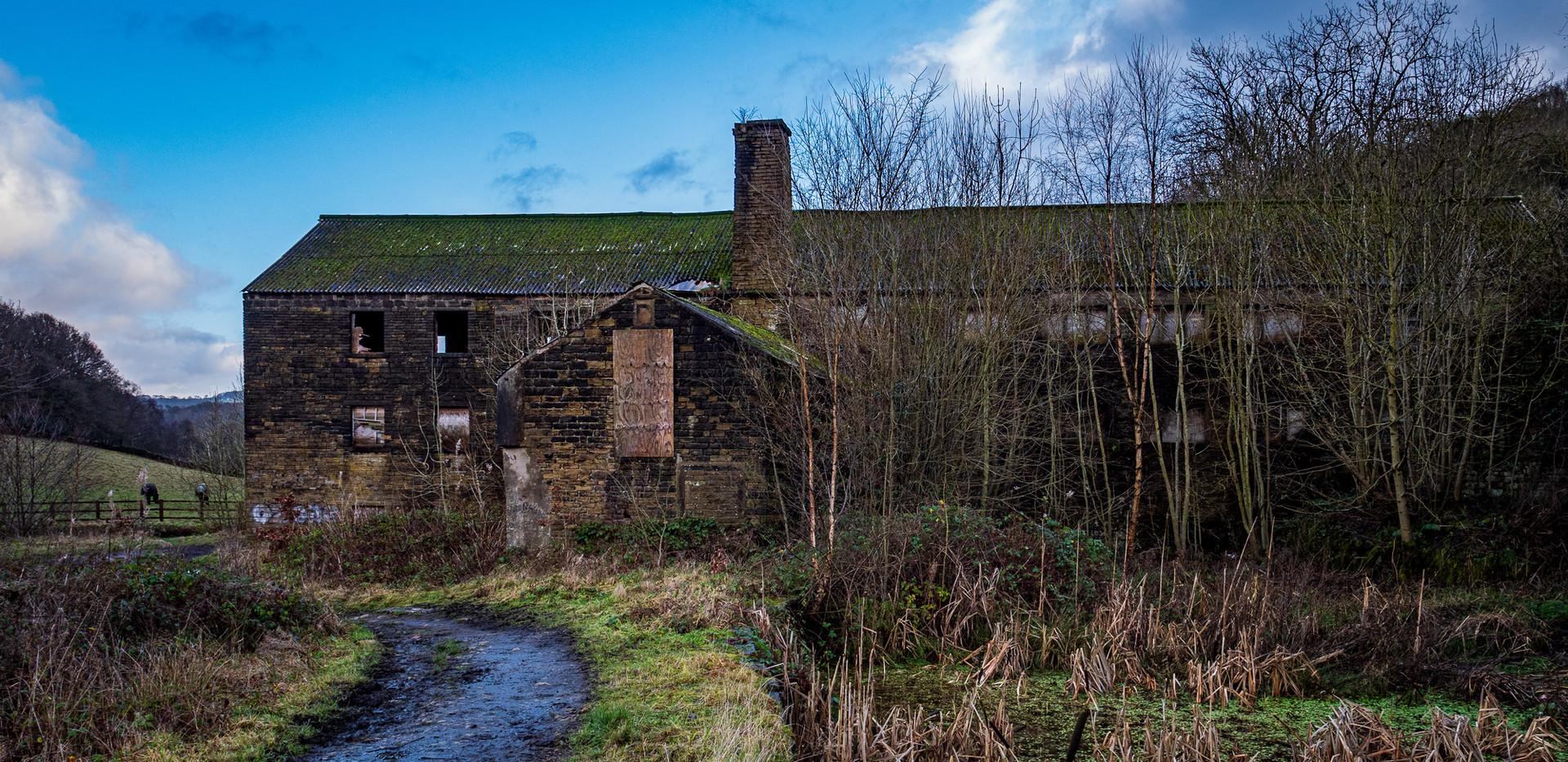 Magbrook Mill-01.jpg