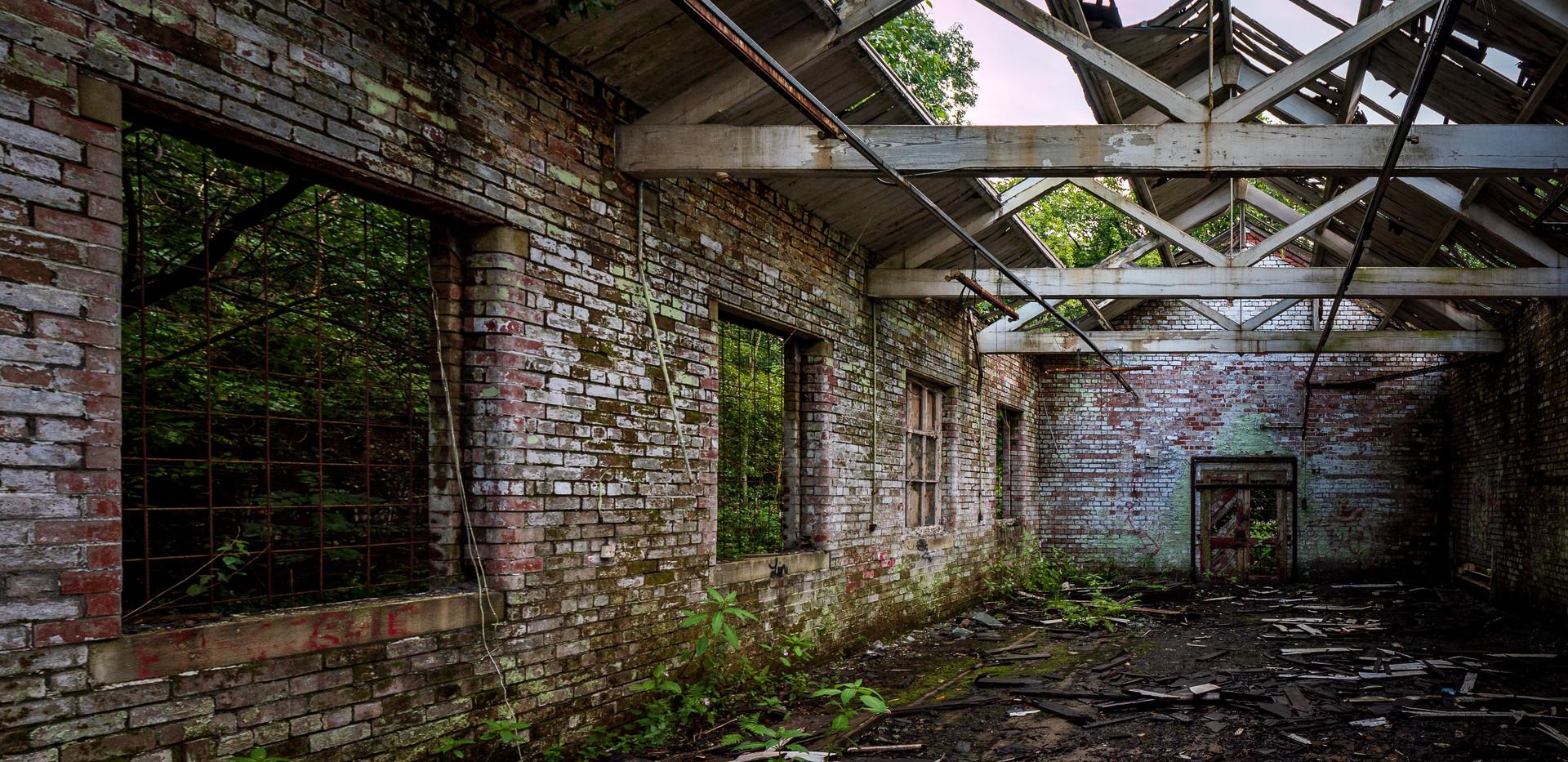 Edenwood Mill-01.jpg