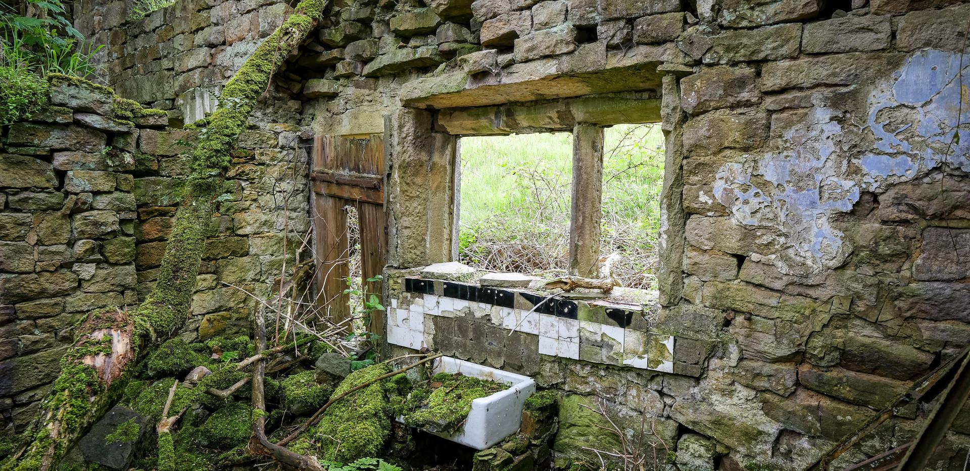 Old Ash Farm-04.jpg
