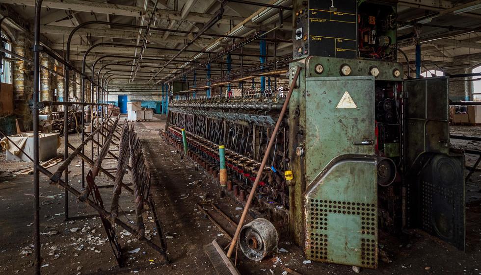 Mill Interiors-40.jpg