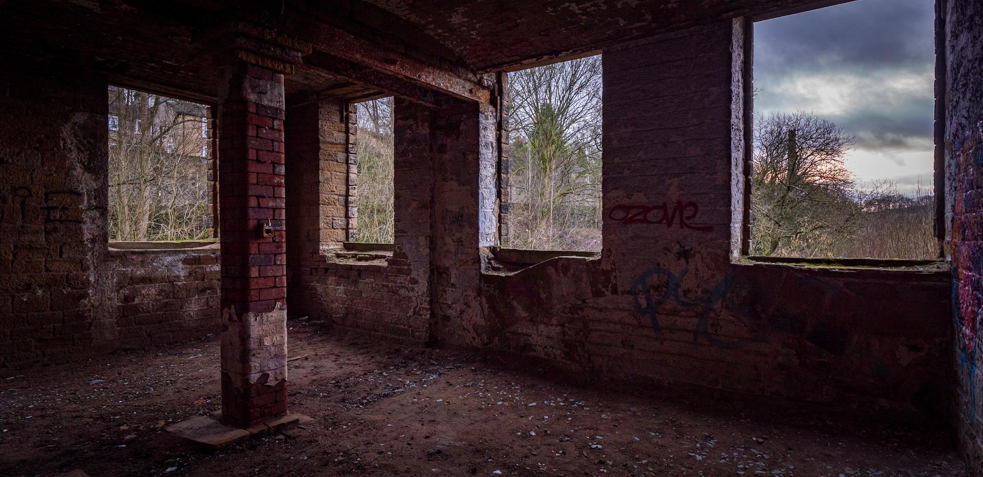 Old Lane Mill-10.jpg
