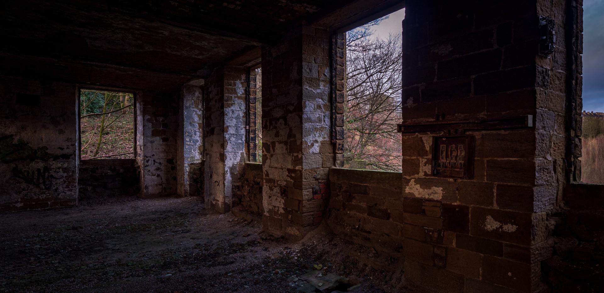 Old Lane Mill-17.jpg
