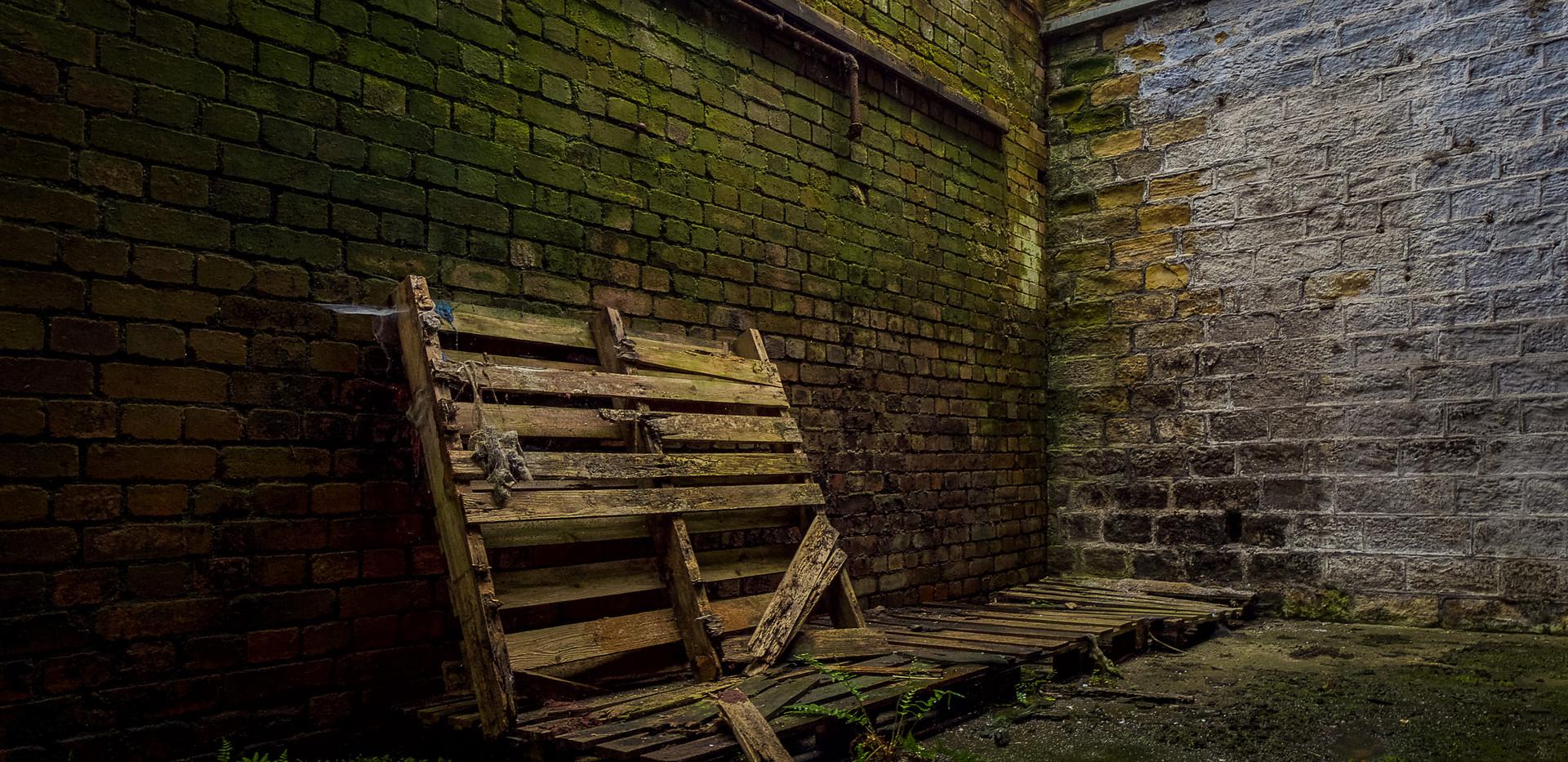 Mill Interiors-04.jpg