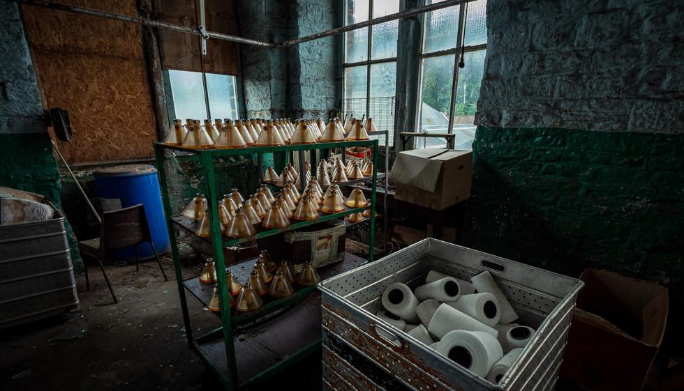 Mill Interiors-19.jpg