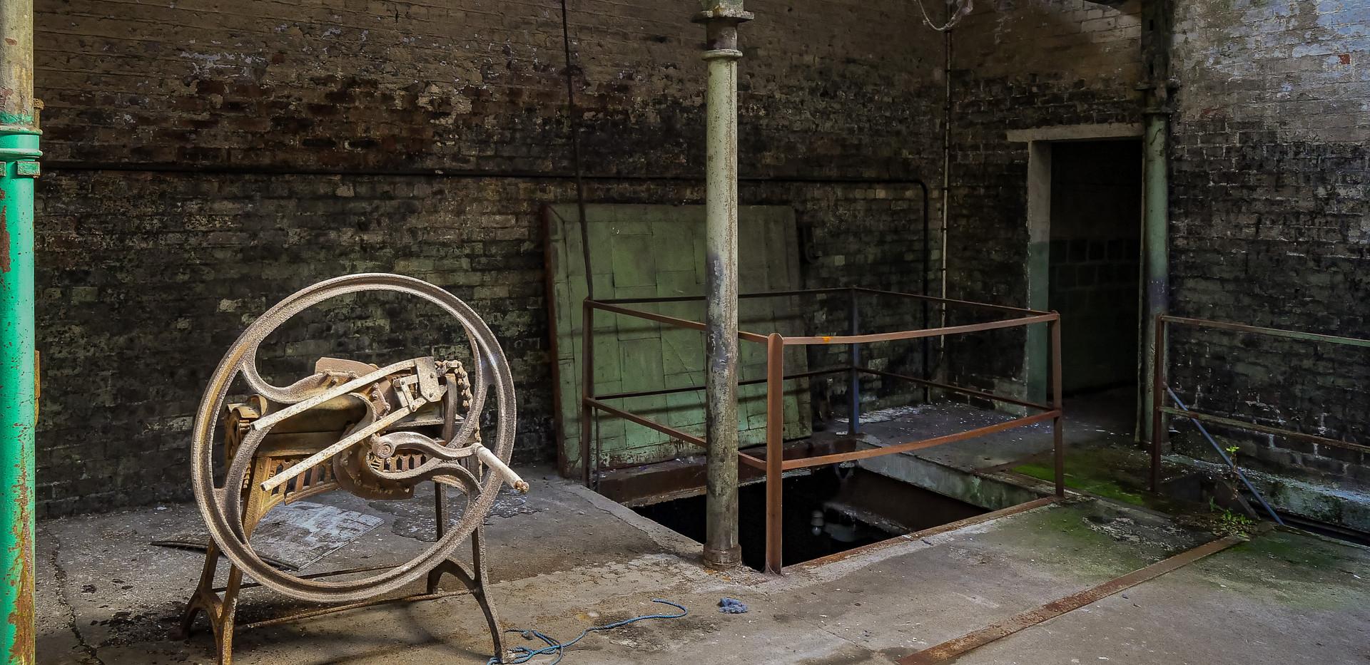 Mill Interiors-03.jpg