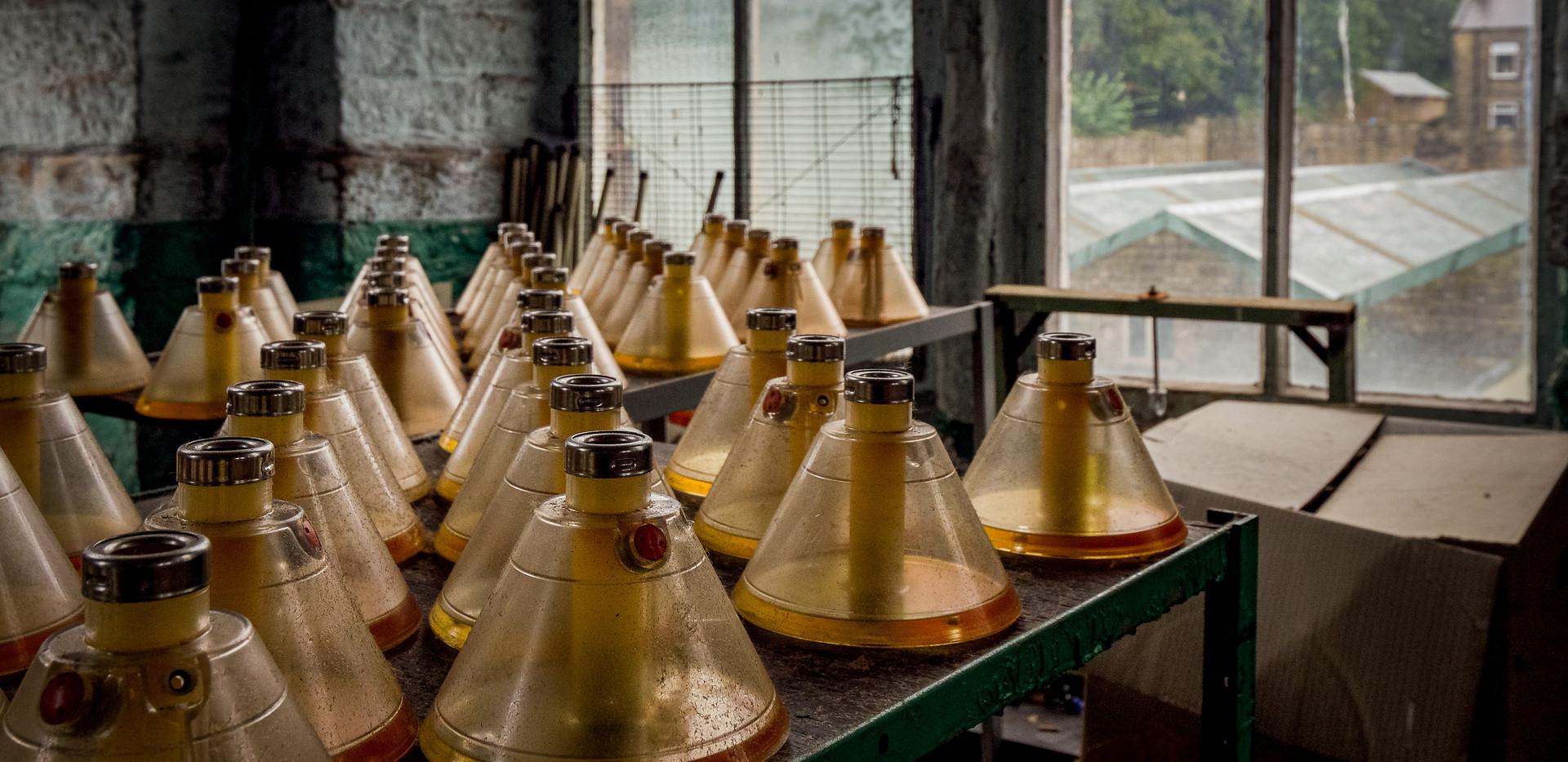 Mill Interiors-07.jpg