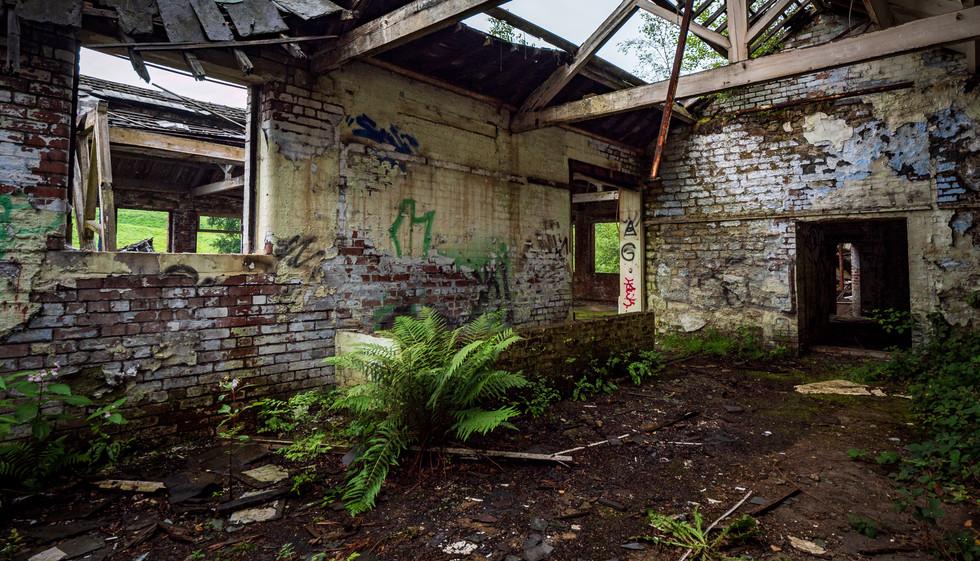 Edenwood Mill-16.jpg
