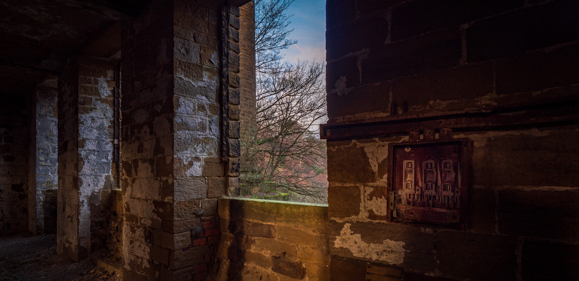 Old Lane Mill-18.jpg