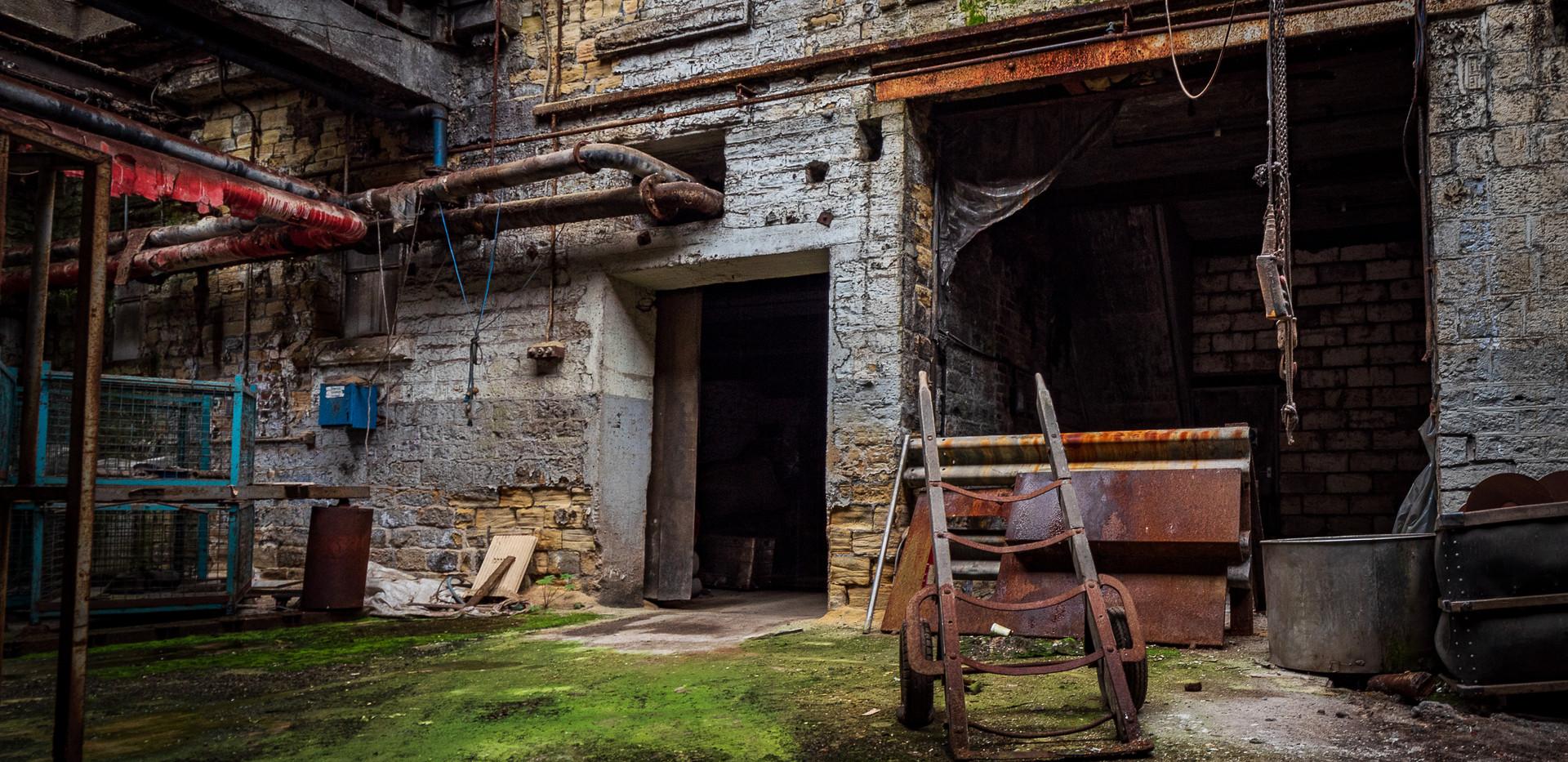Mill Interiors-17.jpg
