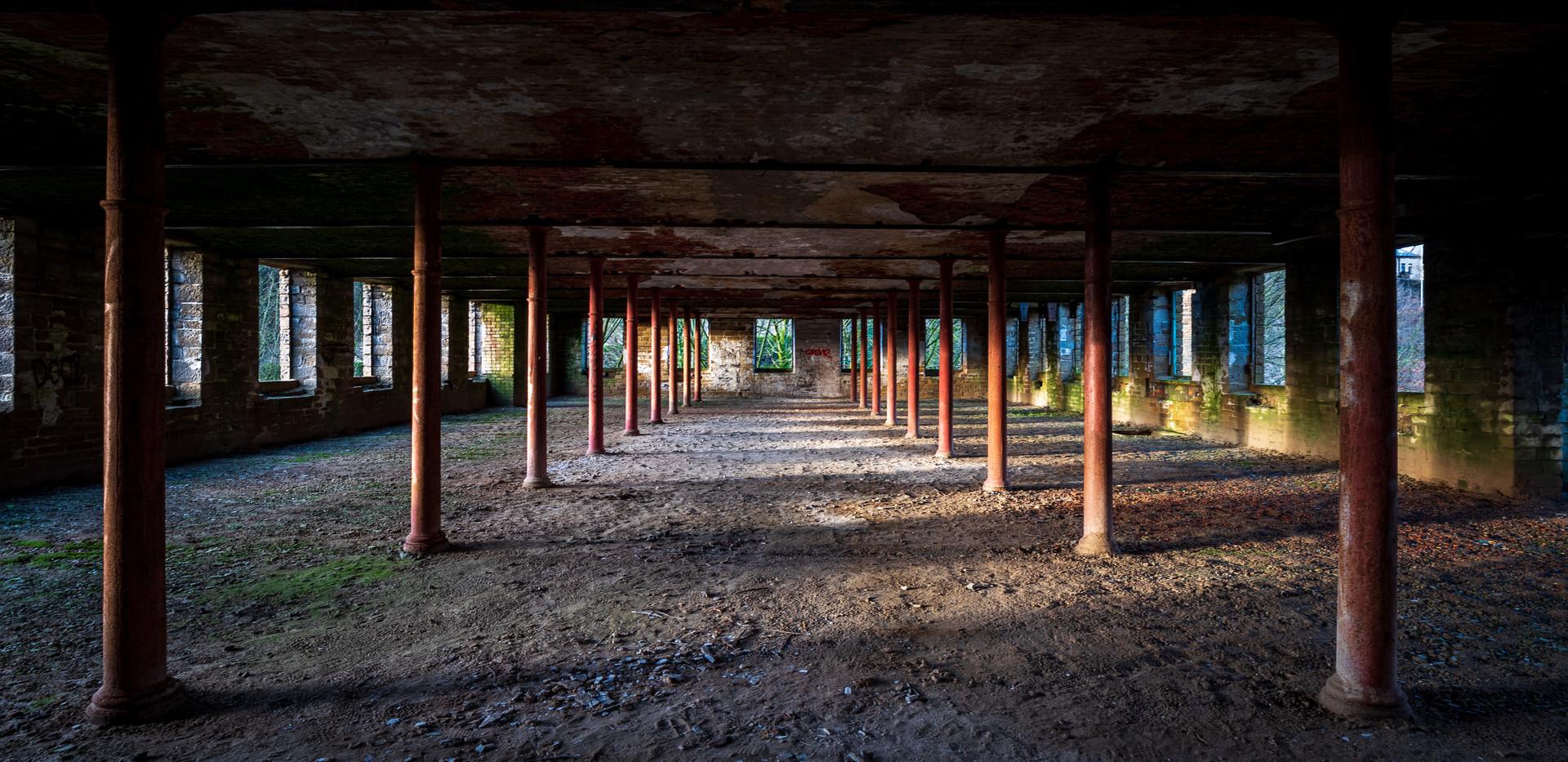 Old Lane Mill-23.jpg