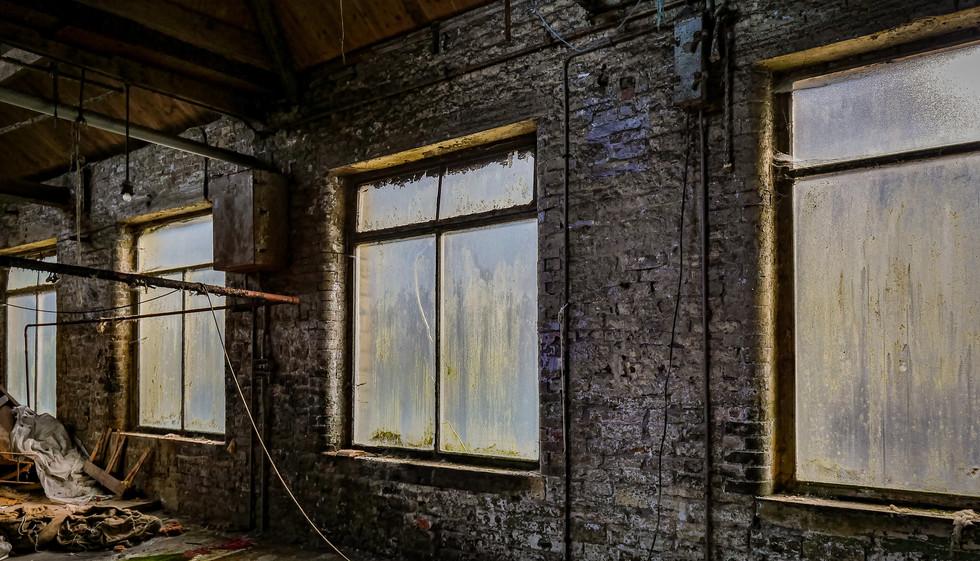 Mill Interiors-02.jpg