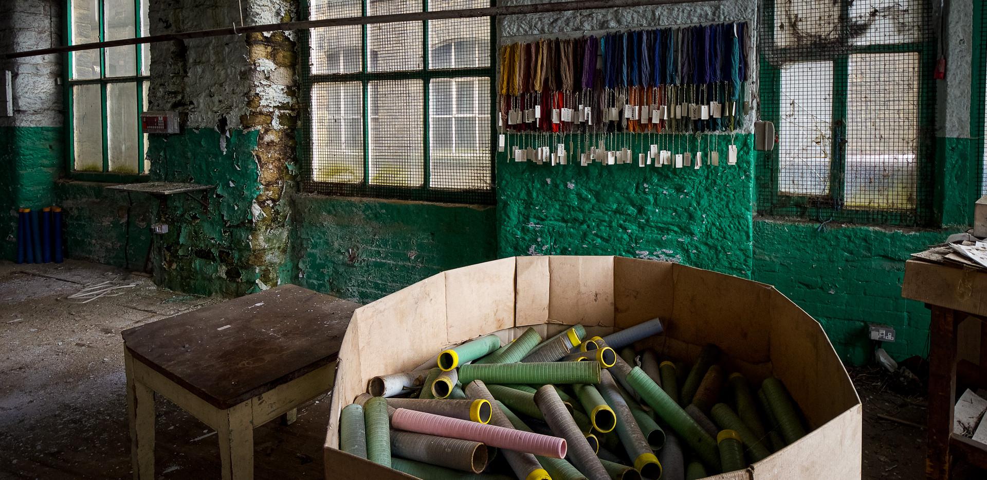 Mill Interiors-08.jpg