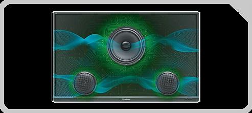 기술-sound.png