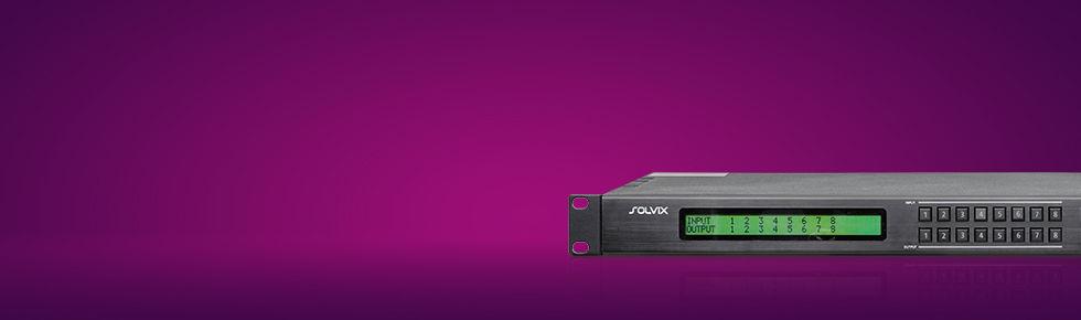 HDMI(980x290).jpg