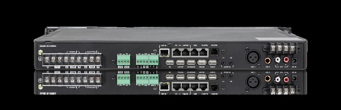 MCU-1000-B-WEB.png