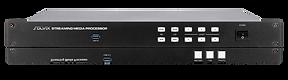 Streaming Media Processor-정면.png