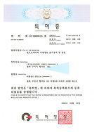 특허-10-0860615-빔프로젝터의 사용정보 표시장치 및 방법.jpg