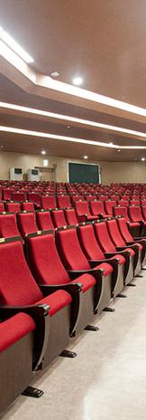 대구한의대학교-3