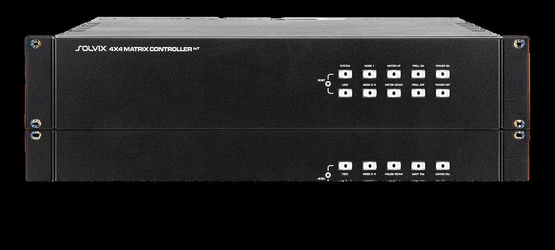 Matrix Controller(IoT-4X4)-전면.png