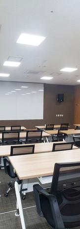 국방대학교-9