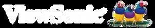 뷰소닉-로고(W).png