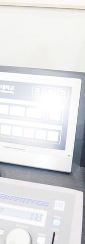 대구한의대학교-6