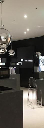 SK Magic Brand Gallery-8