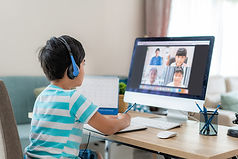 asian-boy-student-video-conference-e-learning-with-teacher-classmates-computer.jpg