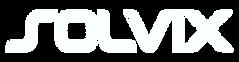 솔빅스 로고(W).png