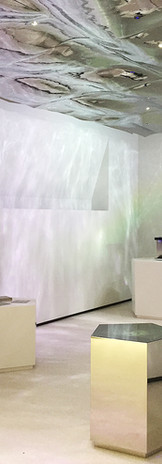 SK Magic Brand Gallery-7
