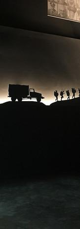 스미스평화관-2