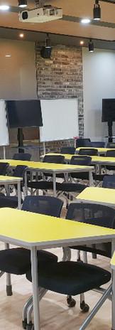 PBL 강의실-10