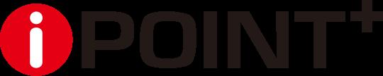 아이포인트플러스_logo.png