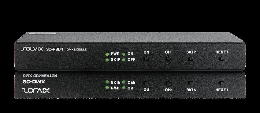 SC-DMX-01(파생).png