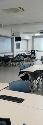 PBL 강의실-9