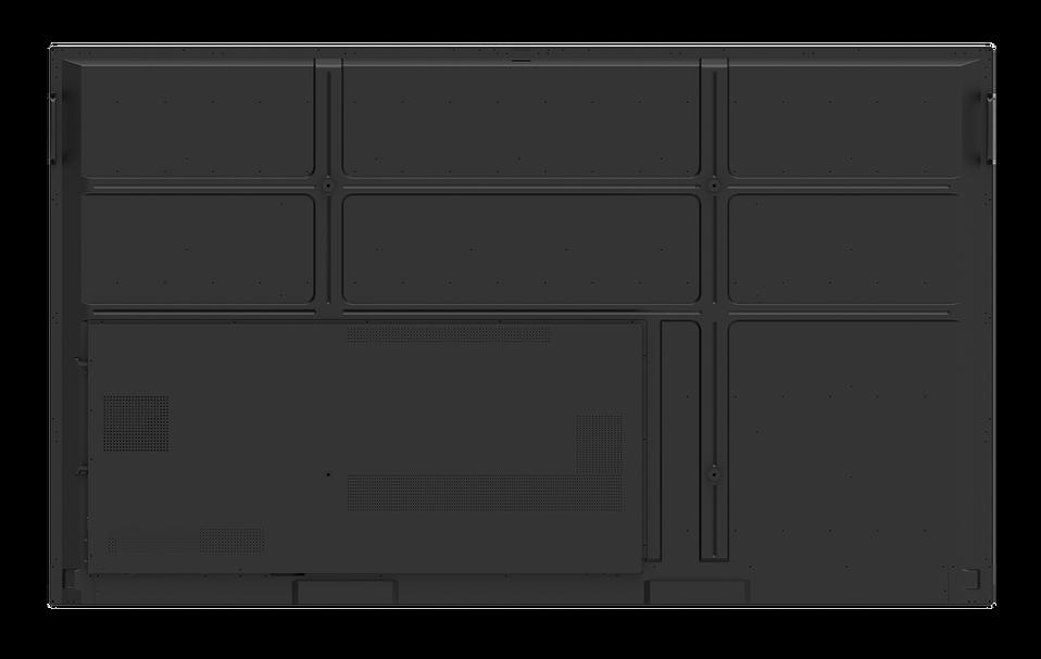 ViewBoard 전자칠판 86형 -5
