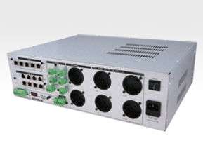 nms-compact(300x197).jpg