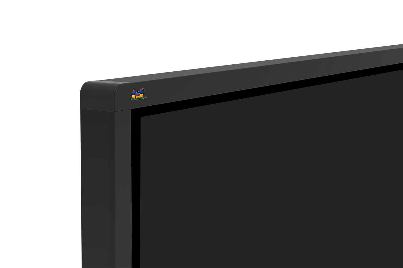 ViewBoard 전자칠판 86형 -4