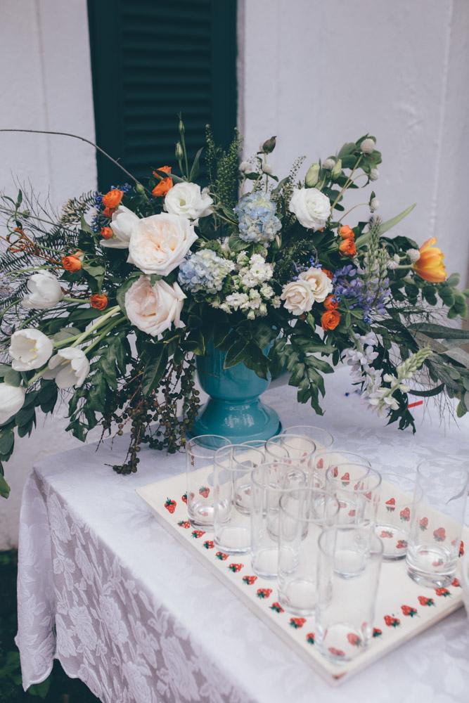 Casamento Julia e Alejandro-325