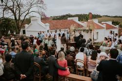 casamento-cerimonia-budista-fazenda-vass