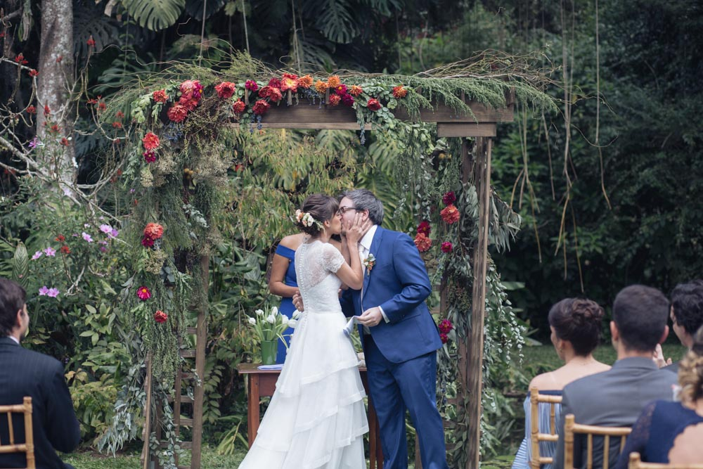 Casamento Julia e Alejandro-639