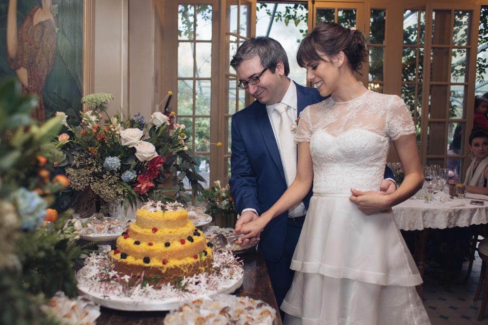 Casamento Julia e Alejandro-839