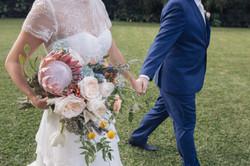 Casamento Julia e Alejandro-804