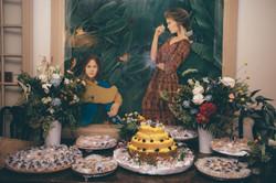 Casamento Julia e Alejandro-837