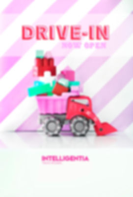 drive in poster.jpg
