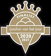 IJssalon_vh_Jaar_Finalist_2020-2021_150d