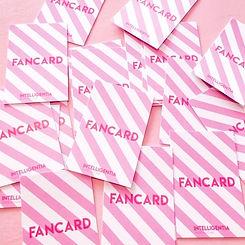 faxcard