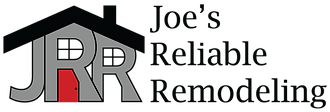 JRR-Logo-Horizontal.png